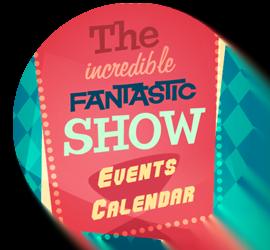 panel-events